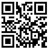 QR code Landana kaas