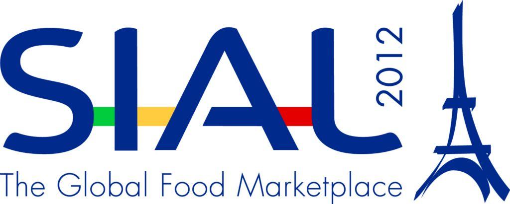 SIAL logo